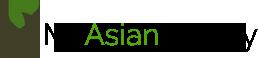 MyAsianBeauty.kr Logo